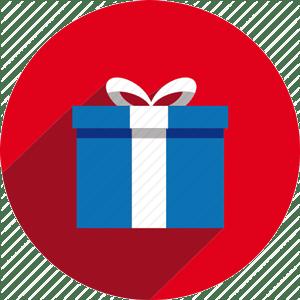 circle_gift-512