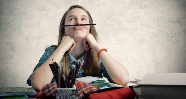 Как писать эссе по обществознанию: задание 29