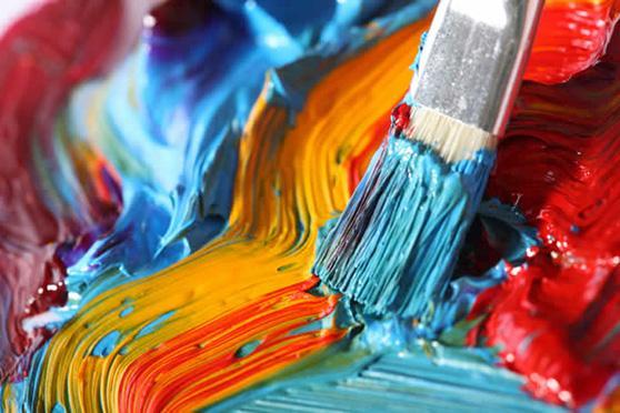 Что такое искусство: понятие, функции и виды