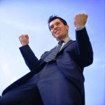 formula-uspeha-business
