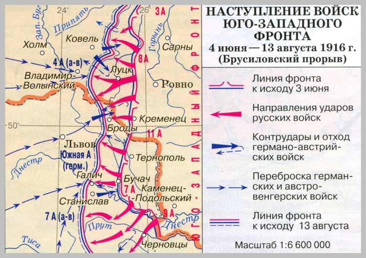 brysilovskiy