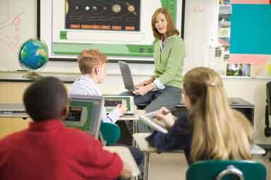 Занимательные новости образования
