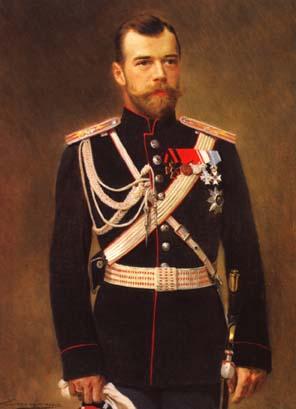 Писатель Борис Акунин обвинил Николая II в сталинских репрессиях
