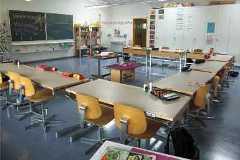 Новости: почему школьники не ходят школу?