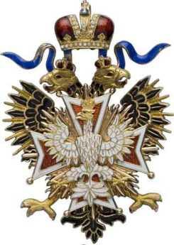 Орден-Белого-Орла
