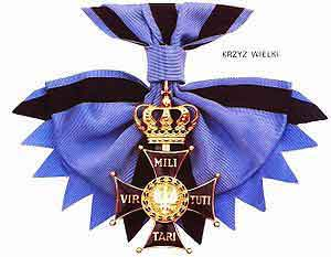 300px-Virtuti_Militari_Gran