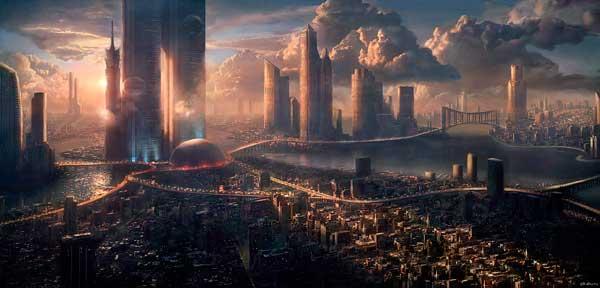 Общественный прогресс: понятие и сущность