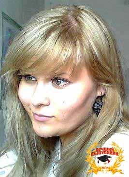 Аделина Гумерова