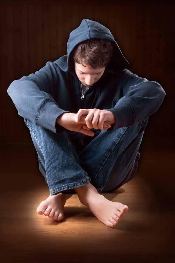 Семь суеверий перед экзаменом: помогают или нет?