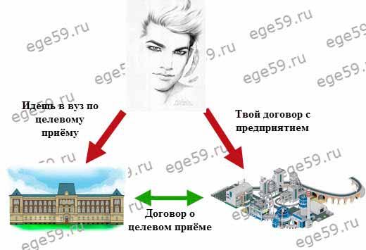 celevoy_priyem