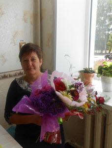 Елена-Курочкина-отзыв