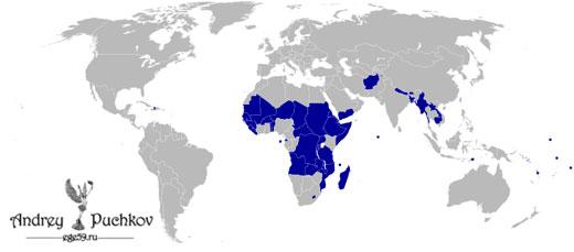 Самые-бедные-страны-мира
