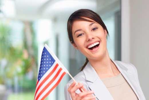 Besplatnoe-obrazovanie-v-SSHA