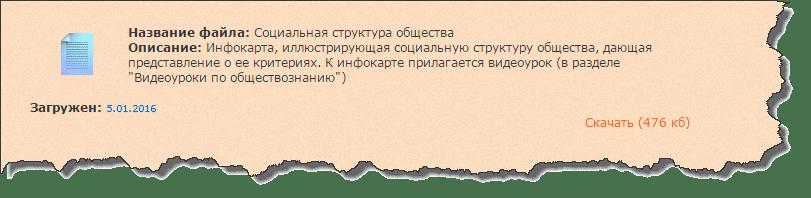 Социальная-струткруа-скрин