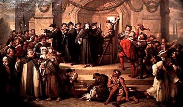 1359493841_napravlenia-protestantizma