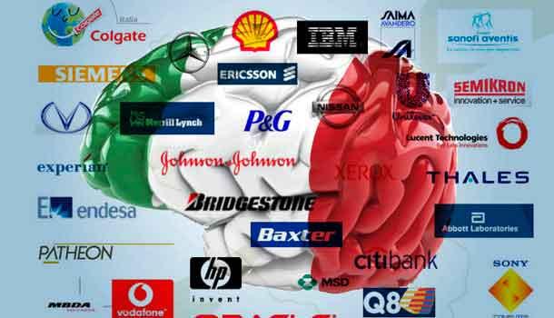Транснациональные корпорации: благо или зло?