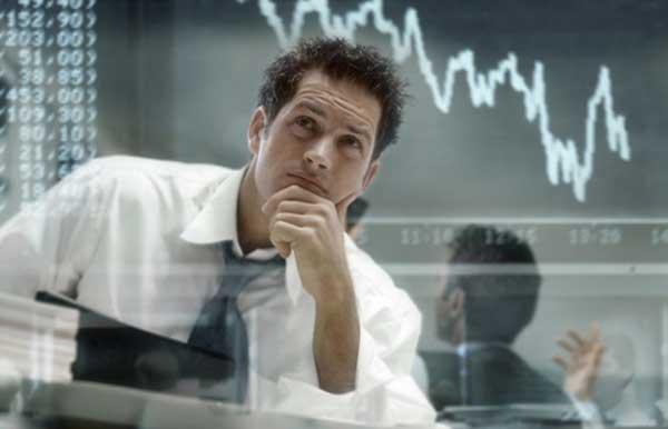 Высокооплачиваемые профессии - думай и анализируй