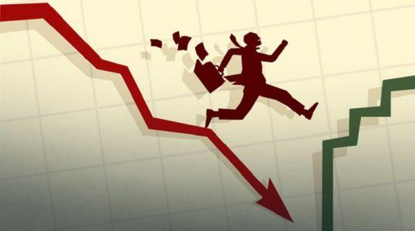 Экономические циклы: понятие, характеристика фаз