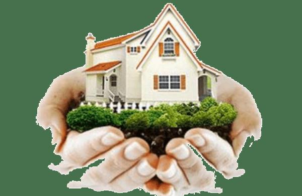 субъективное право собственности