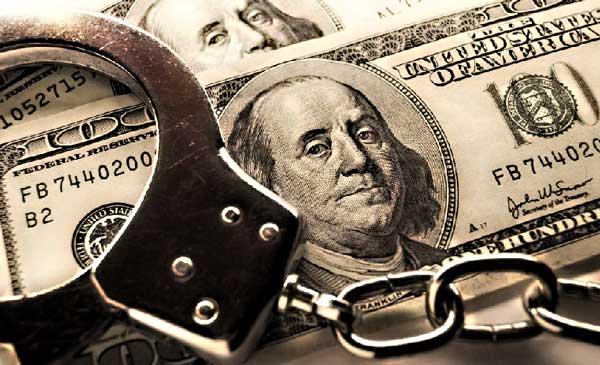 понятие преступления
