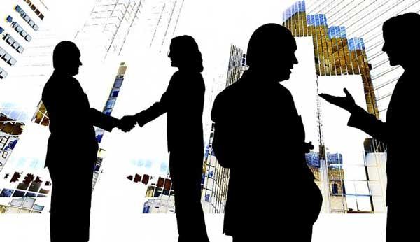 Агенты социализации: о них необходимо знать то, что...