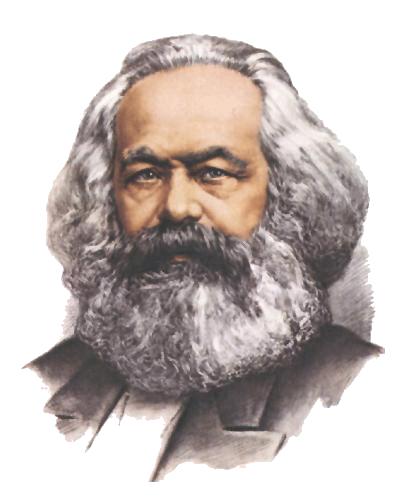 Самые существенные теории происхождения государства