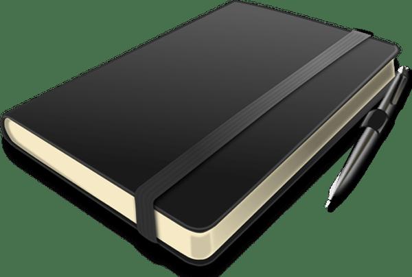 Minduka_Notebook