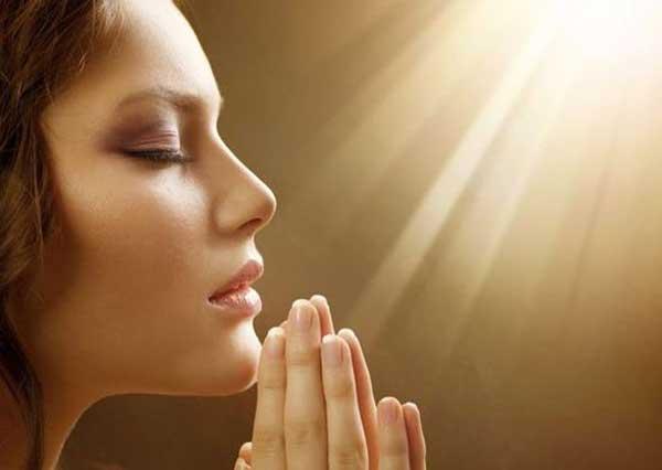 Религиозное мировоззрение: самая суть