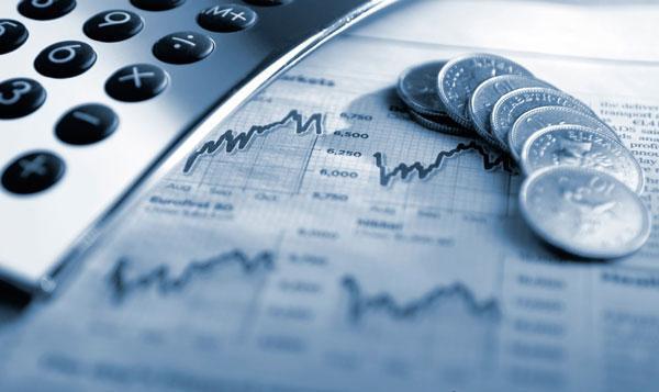 Что такое инфляция: причины, примеры