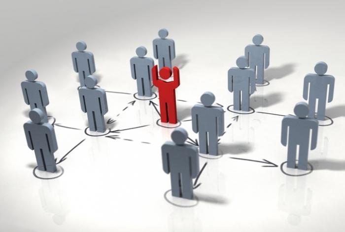 Социальное взаимодействие: понятие, теории
