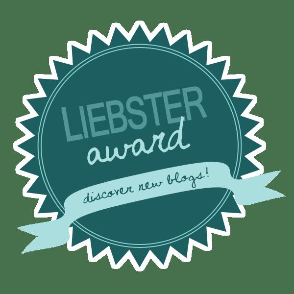 Мой сайт получил негласную премию блоггеров ...