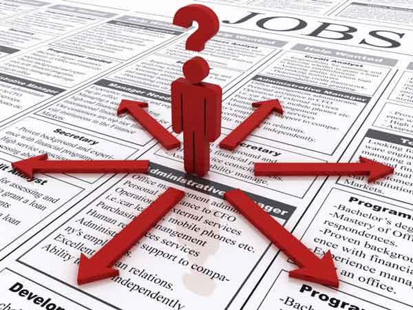 Рынок труда это.... Понятие, занятость, особенности и многое другое