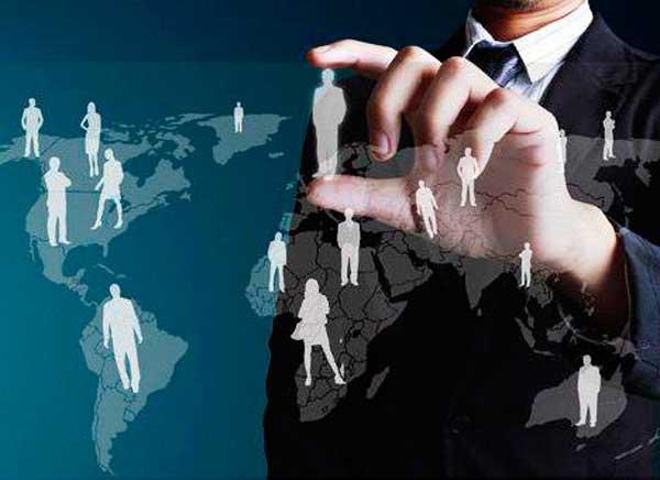Социальный контроль: нюансы, которые стоит знать