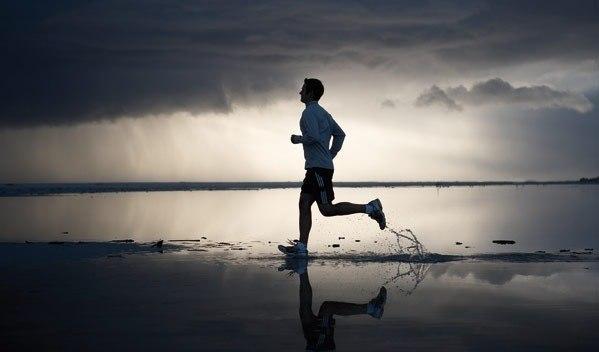 Полезные привычки: как себе привить?