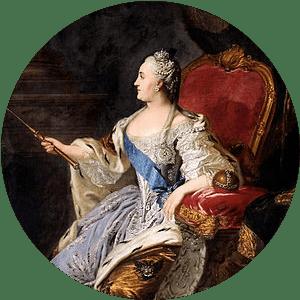 Правление Екатерины 2: внутренняя и внешняя политика