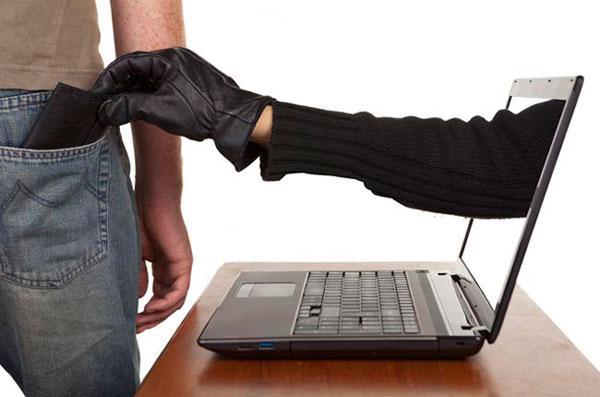 Компьютерная безопасность: основы