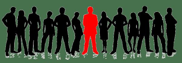 Индивид, личность, человек: характеристика понятий