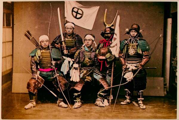 Какая религия в Японии?