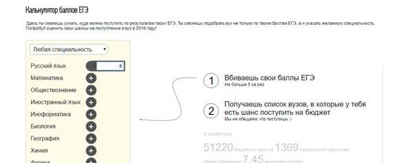 Рейтинг вузов России: то, чего никто не знает