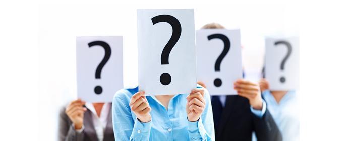 Проверь себя, готов ли к ЕГЭ 2019 по обществу: вопросы для самопроверки