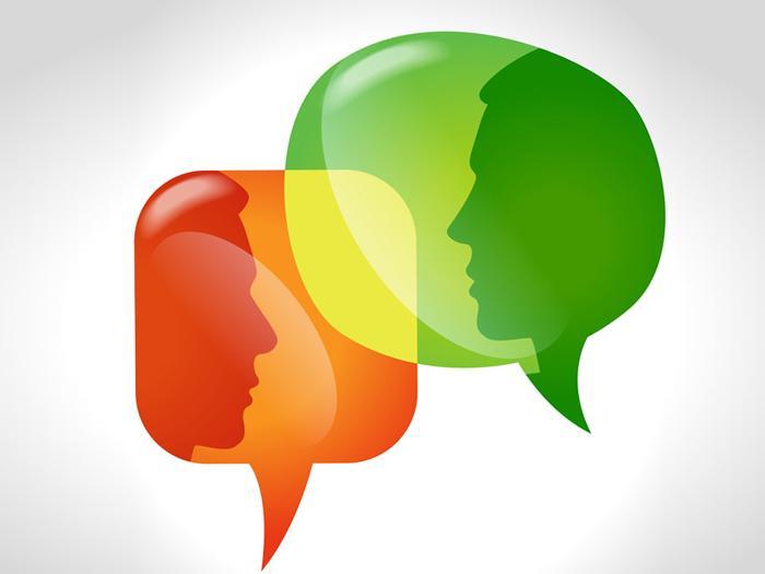 Диалог культур: определение, уровни, примеры