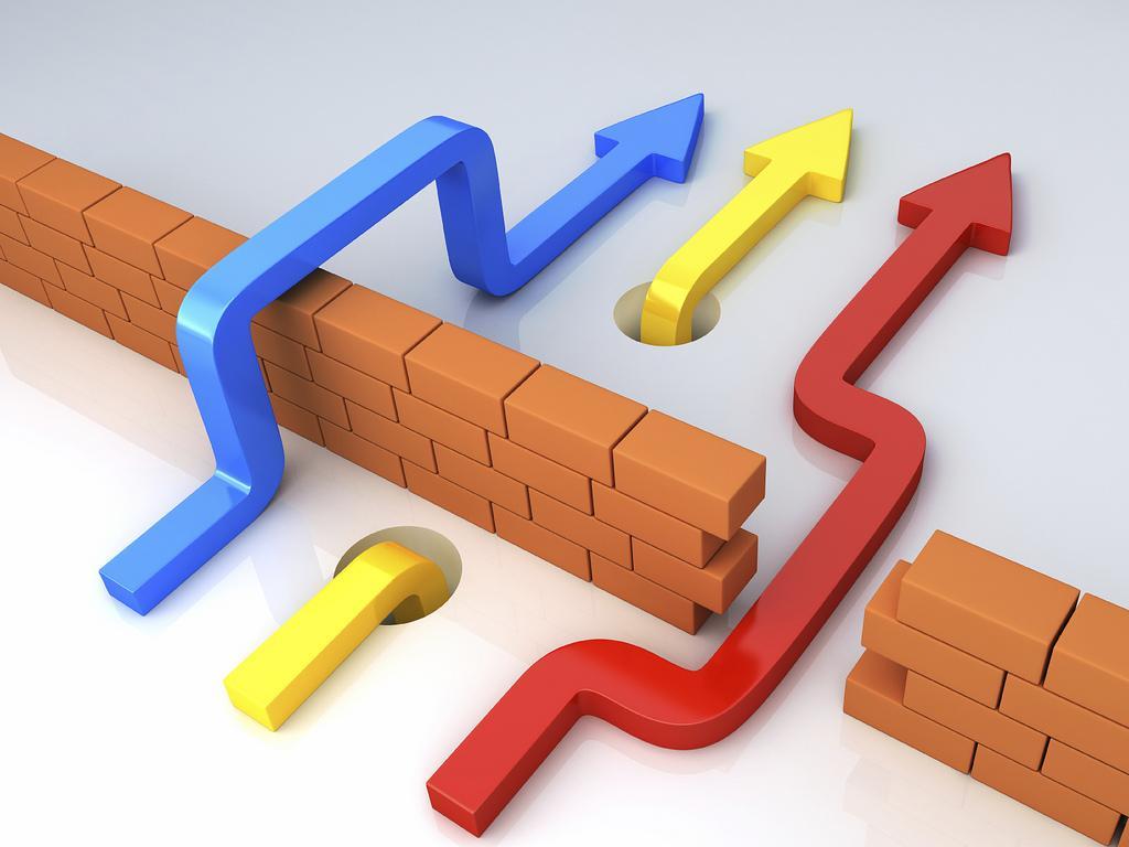 Монополистическая конкуренция: понятие, примеры