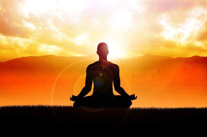 Что включает в себя сфера духовной культуры