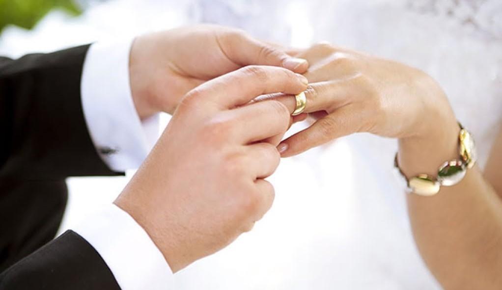 Брак и семья: разграничение понятий
