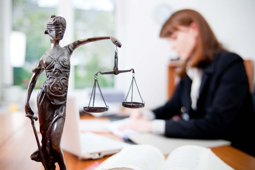 Правовая культура это