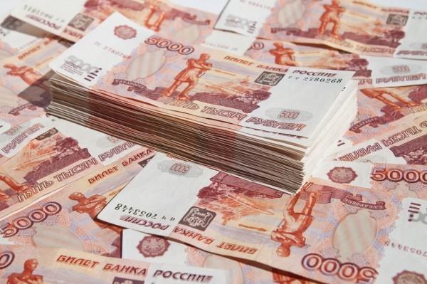 Основные источники финансирования бизнеса