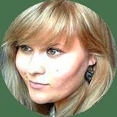 gumerova_adelina