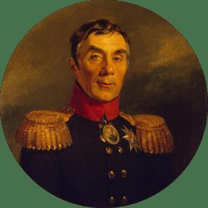 Внутренняя политика Александра 1