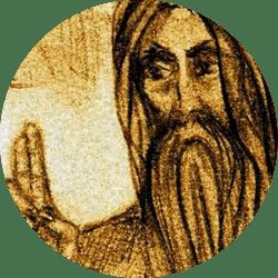 Церковная реформа Никона