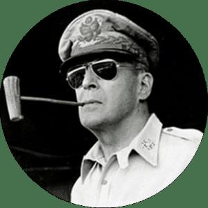 Корейская война 1950 - 1953: причины, ход событий, итоги